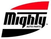 Mighty Auto Parts Rebate