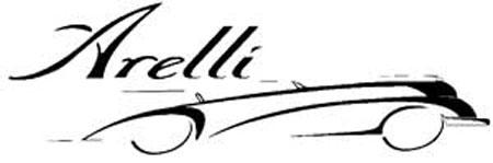 ARELLI