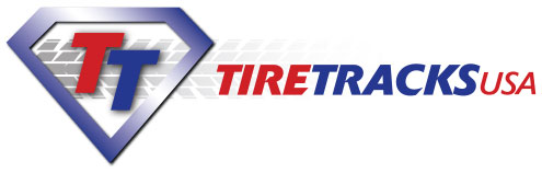 TireTracks USA