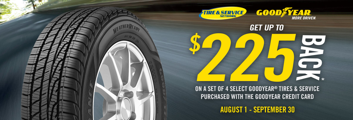 Mr Tire Locations >> Flynn S Tire Auto Service Guaranteed Lowest Tire Prices