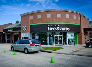 Gainesville Va Car Repair