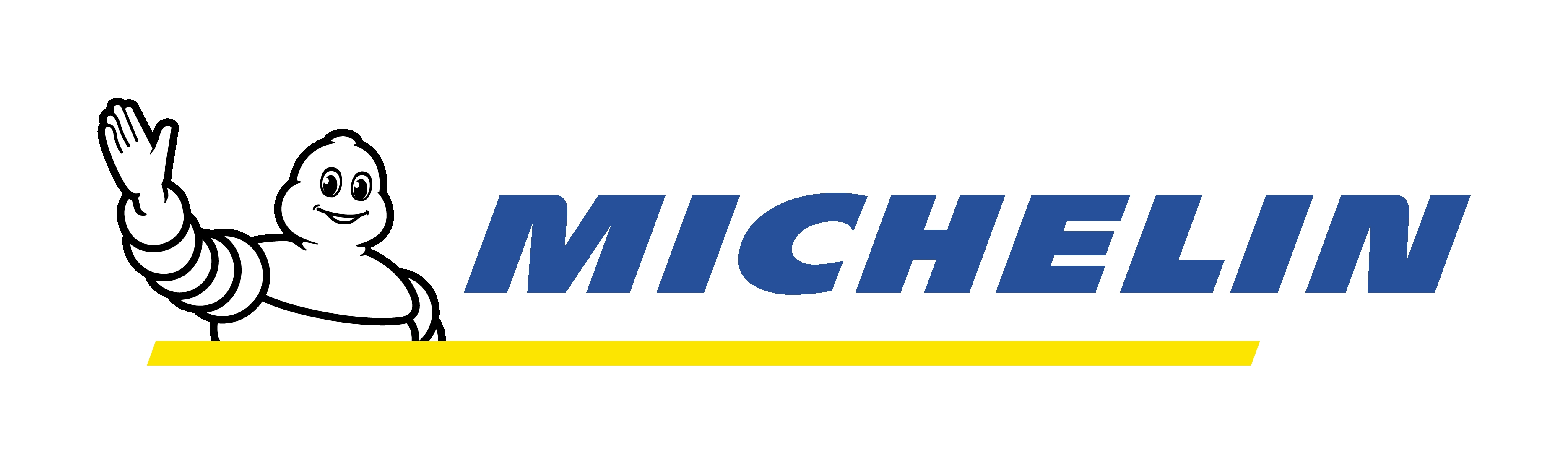 Michelin $70 Rebate By Mail!
