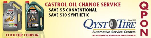18114_QYST_Q4_EZYTIRE_CASTROL_OIL