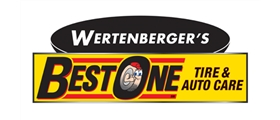 tires shocks alignment belts batteries electrical firestone goodyear best one monroe napa