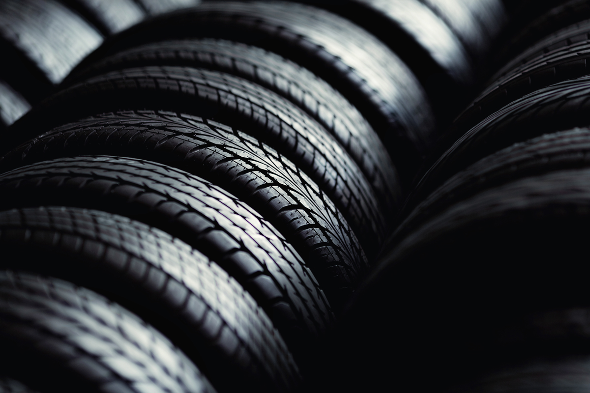 No Charge for NITRO Fill with Purchase of Four Tires  $20.00 off Installation Fee