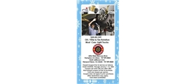 $20.00 OFF Oil/Filter & Tire Rotation