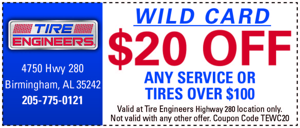 National lube express coupons