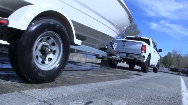 Not all tires are made for your trailer and the performance sacrifice can be substantial. We've put together a guide to get you ready to head out for a safe, comfortable weekend.