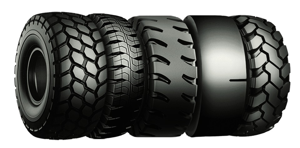 Do you need tires that will deliver tough traction and maximum performance? Click here to read more about all-season, on-/off-road tires!